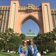 Team building consulting in Dubai