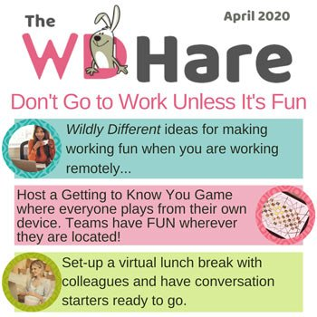 wd newsletter apr 2020