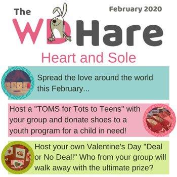 wd newsletter february 2020