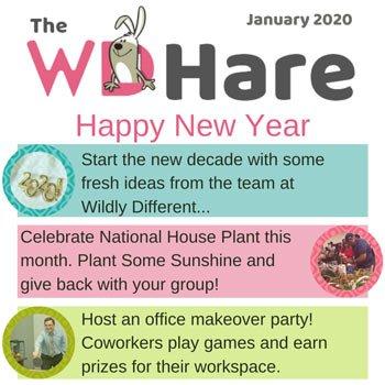 wd newsletter jan 2020