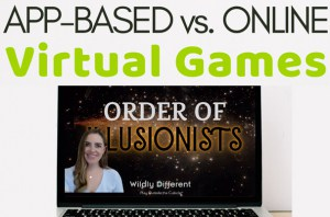 app-vs-online-team-building-games